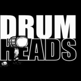 Drum Heads ('11)