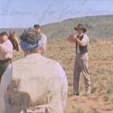 Mountain Meadows Massacre, Documentary ('02)